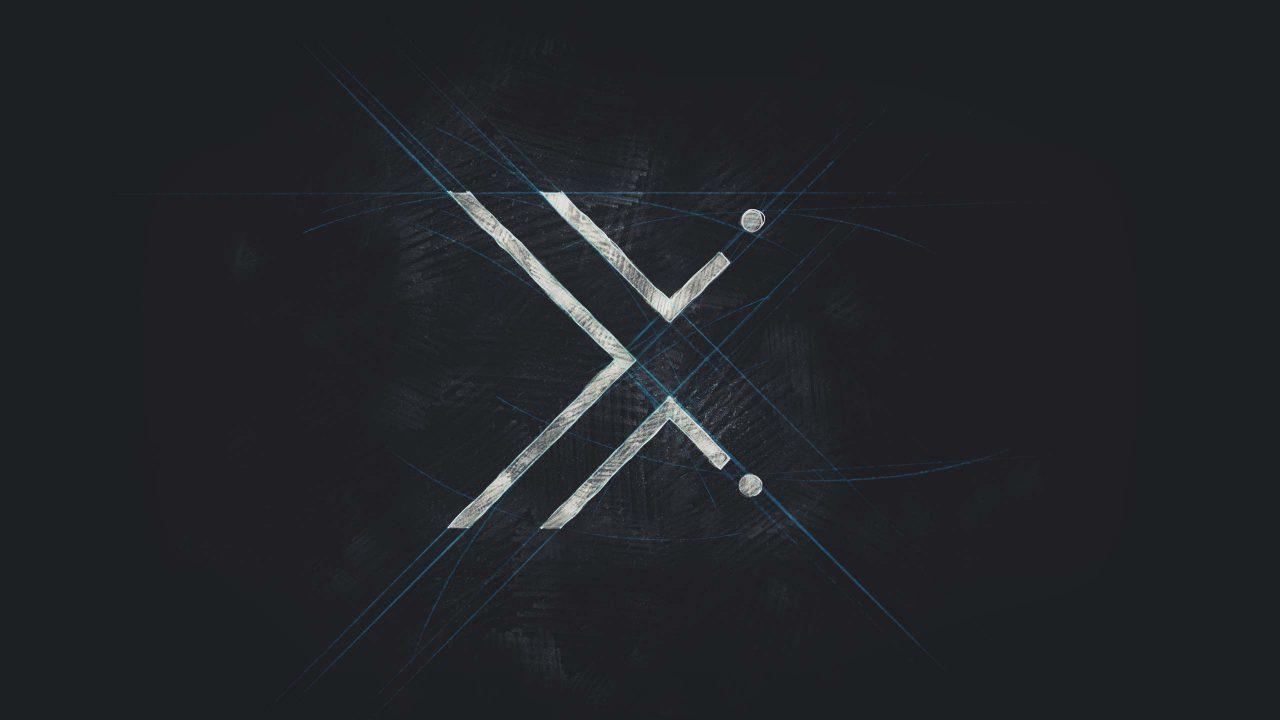 Xairis Architects - Branding