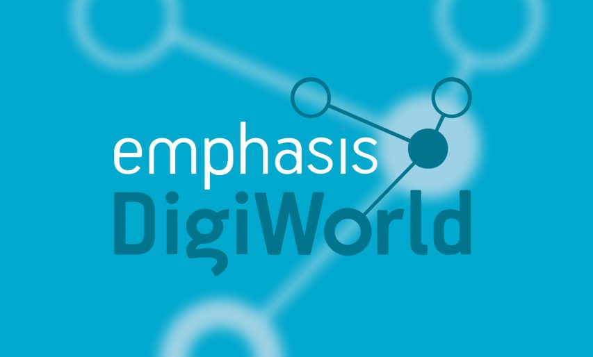 Emphasis Digiworld
