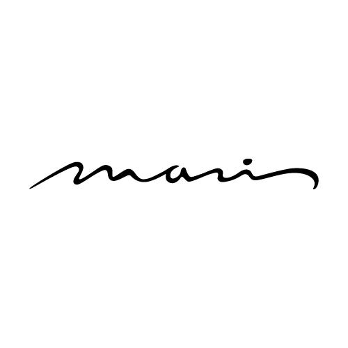 Maris Jewelry - Logo Design
