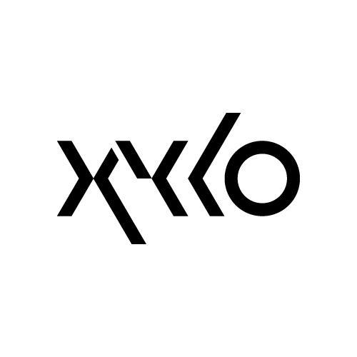 Xylo - Custom Wooden Furniture - Logo Design