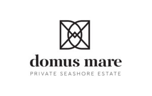 Domus Mare Private Seashore Estate