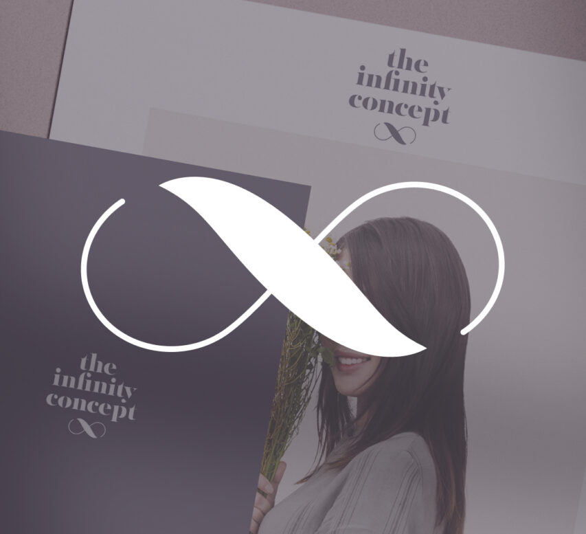 The infinity concept