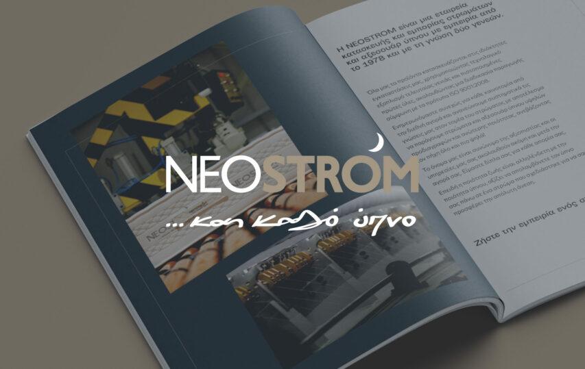 Neostrom